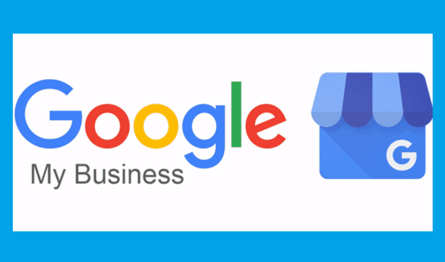 How to Buy Positive Google Reviews for Business